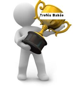 aboa-aaba