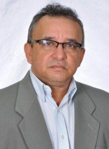 Bené Fernandes