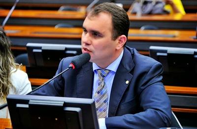 SOBRAL – SEM BLÁ,BLÁ, BLÁ: Deputado Moses Rodrigues destina ...